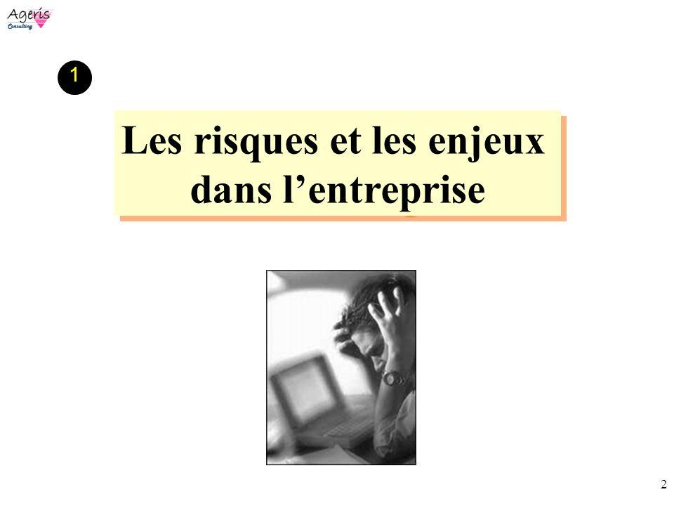 13 1 Les familles de cyber-risques Les virus informatiques 4 Evaluation de la sinistralité (CLUSIF):