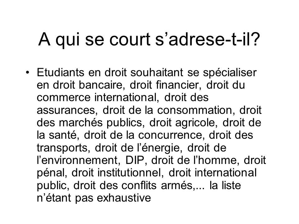 Seconde partie: rapports entre OJCE et droits nationaux Primauté Dt CE Effet direct Dt CE Mise en oeuvre du droit CE Mise en oeuvre des actes adoptés dans le cadre de la PESC et de la CJPJ