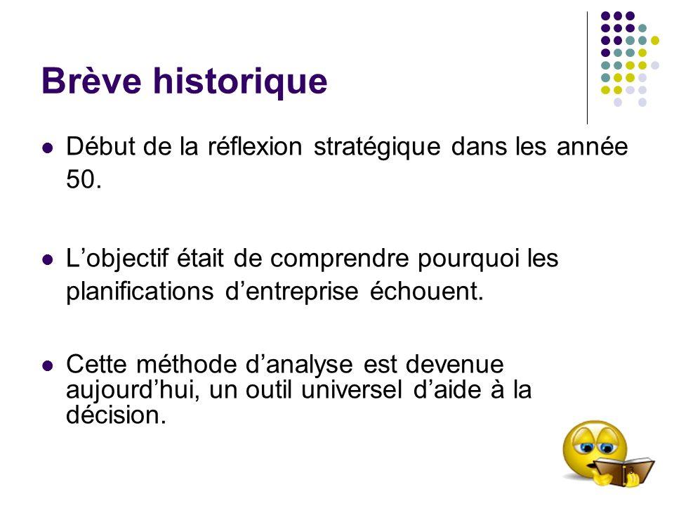Bibliographie: Alain Desreumaux,Xavier Lecocq et Vanessa Warnier ;(2009) :Stratégie, Pearson Education France, Paris, pp.