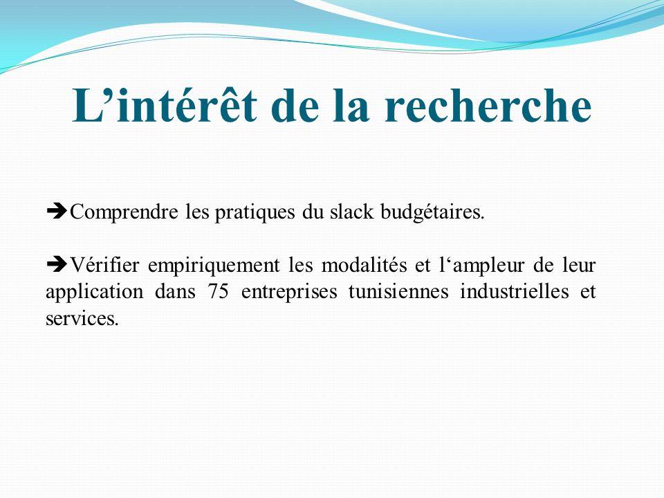 Bibliographie Bouquin H.