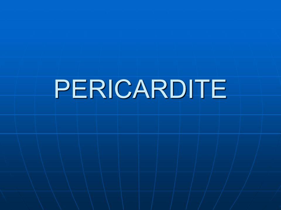 DEFINITION LE CŒUR SE COMPOSE DE 3 ENVELOPPES : ENDOCARDEMYOCARDEPERICARDE PERICARDE : Séreuse engainant le cœur composé de deux feuillets viscéral (épicarde) et pariétal séparés dune fine lame liquidienne virtuelle.