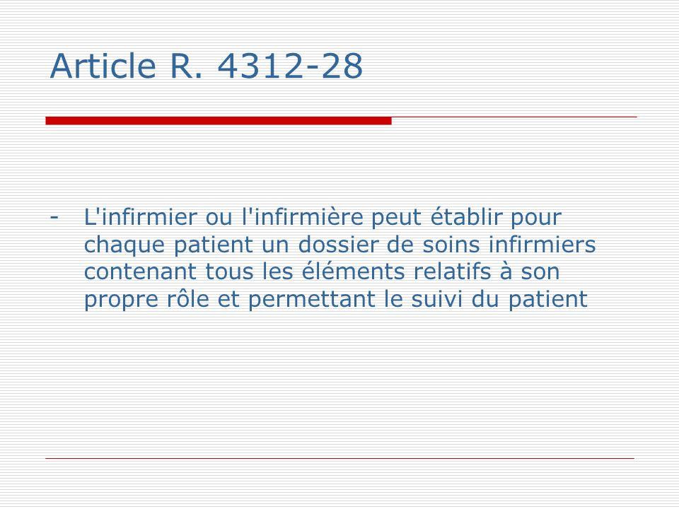 Indications de la prise de T° - Rechercher un syndrome infectieux - Avoir une valeur de référence à l entrée du patient - Suivre l évolution d une pathologie - Contrôler l efficacité d une thérapeutique