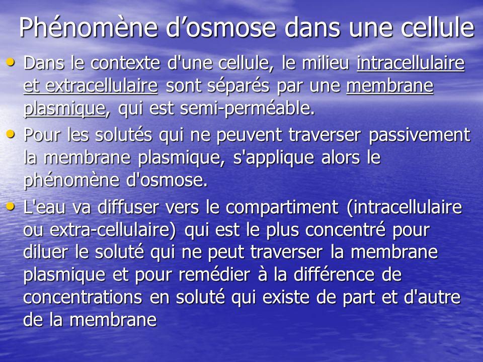 Solutés de remplissage : recommandations pour la pratique clinique Objectifs du remplissage Maintenir une PA suffisante pour avoir une perfusion tissulaire adéquate Maintenir une PA suffisante pour avoir une perfusion tissulaire adéquate Ne pas oublier le traitement de la cause : tt chirurgical en cas de choc hémorragique, et transfusion CG pour maintenir une PAM ~ 45-50 mmHg Ne pas oublier le traitement de la cause : tt chirurgical en cas de choc hémorragique, et transfusion CG pour maintenir une PAM ~ 45-50 mmHg