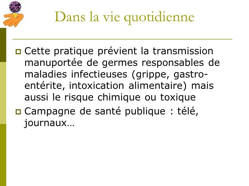 PRE REQUIS (1)
