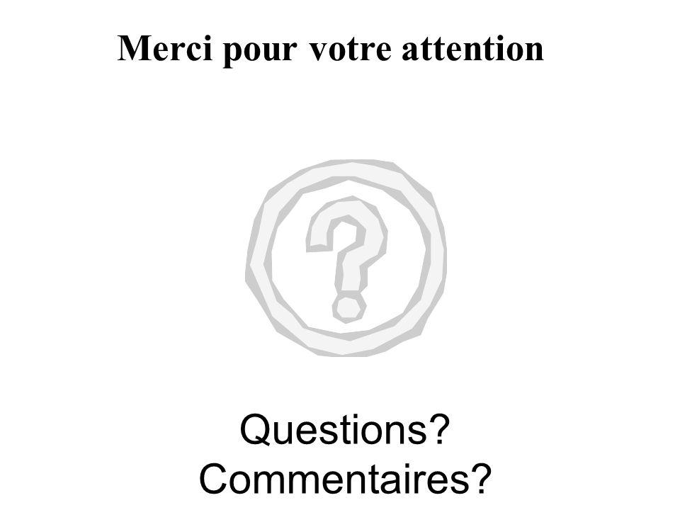 Exemples denquête par Internet www.lesphinx-developpement.fr www.wysuforms.com www.creatests.com Site de création et hébergement denquête par Internet (en anglais mais gratuit) www.freeonlinesurveys.com Pour aller plus loin ….