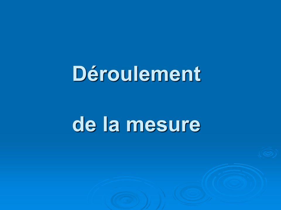 Le suivi de la mesure Cest la mission naturelle du SPIP (article D 574 du CPP) Suivi des instructions particulières du JAP Convocations du placé Vérification du respect des obligations Demandes de modification de la mesure (ou des horaires)…..