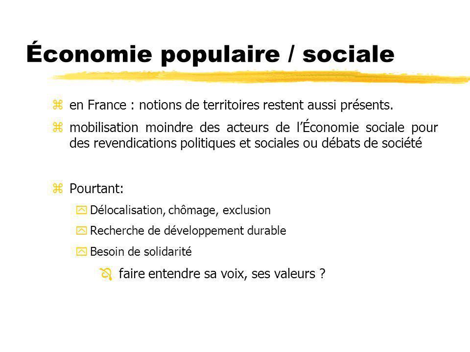 z en France : notions de territoires restent aussi présents.