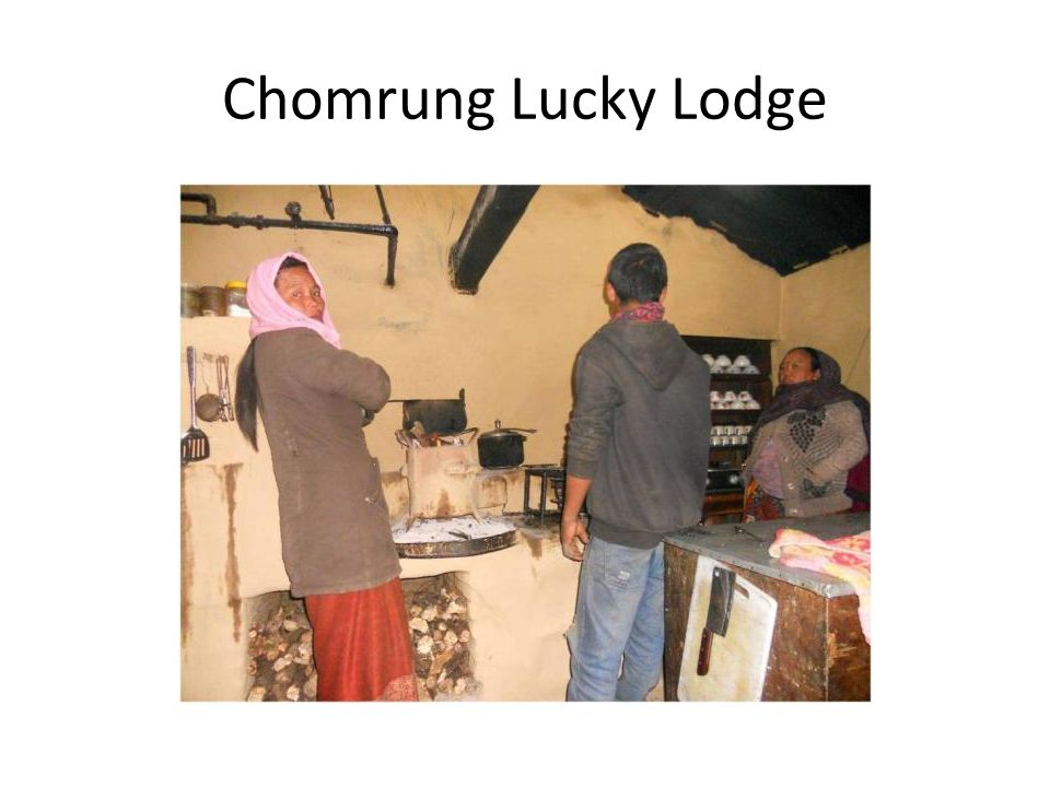 Chomrung Lucky Lodge Me at Kachgar Chinese Xinjiang.November 2006