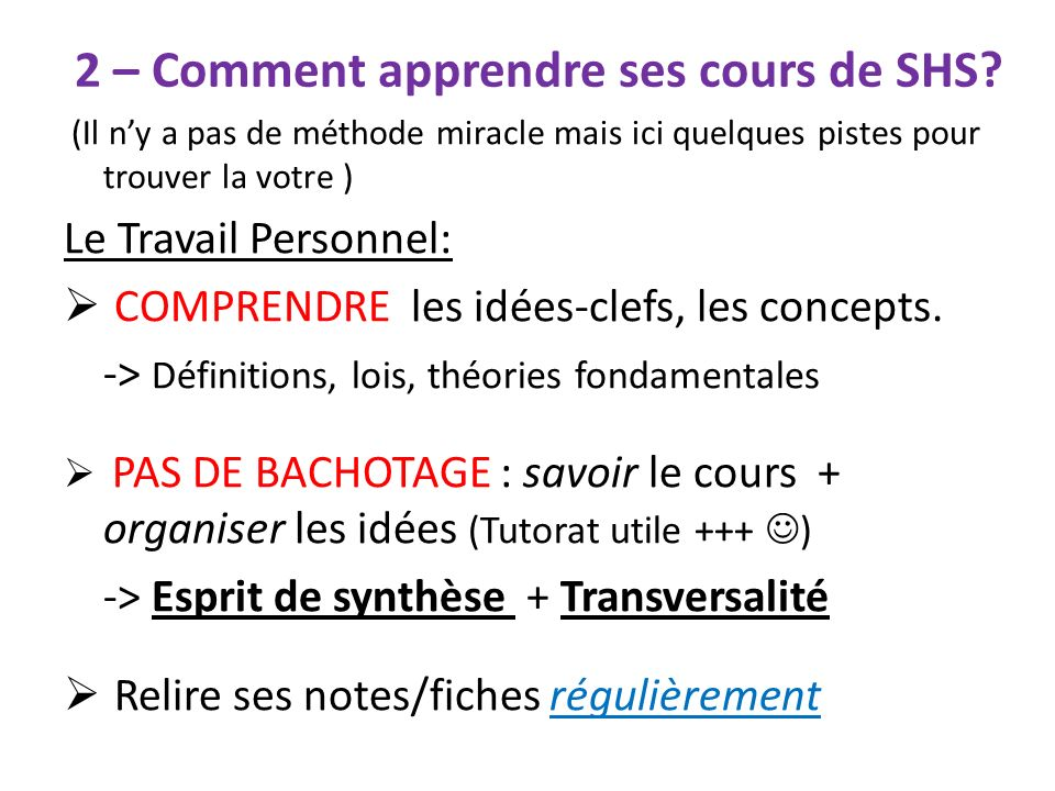 Etymologie Attention aux confusions : -tomie(section) -stomie(abouchement) -ectomie(ablation totale ou partielle).
