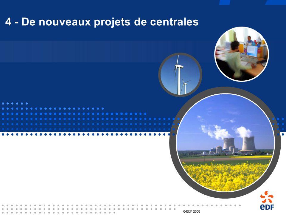 Coordination internationale Création en 2007 dun groupe intergouvernemental, le GNEP (Global Nuclear Energy Partnership) Membres fondateurs: USA, Fran