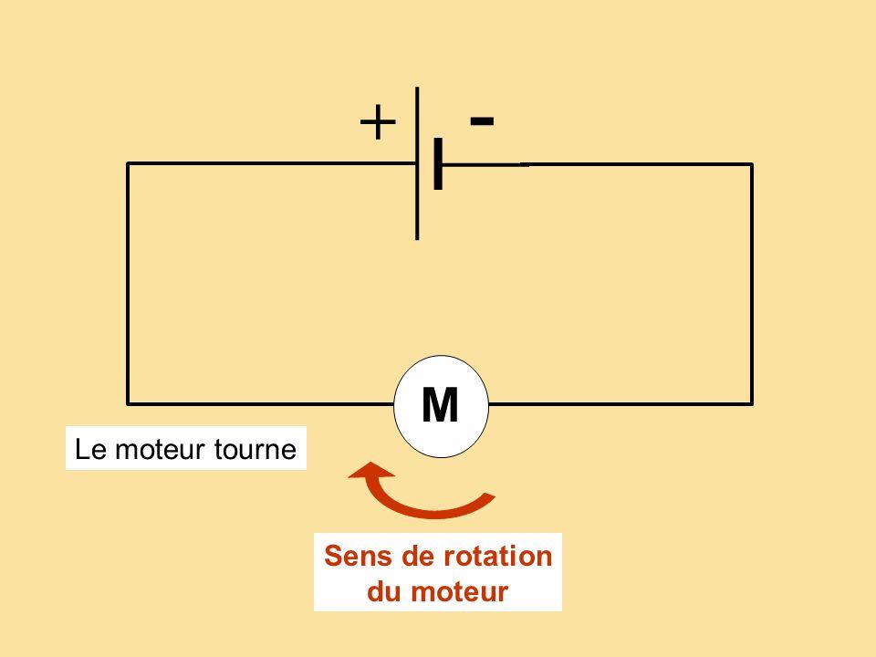 résistance Position 1 Position 2 En position 1 du commutateur la DEL ………… séclaire verte