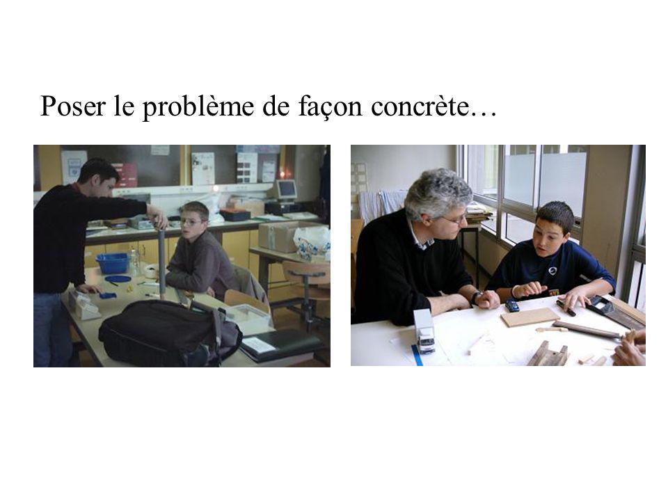 Collège Hastings - 14 Caen Professeur : Jacques FRILAY, professeur de SVT Partenaires : Commission de surveillance des eaux intérieures.