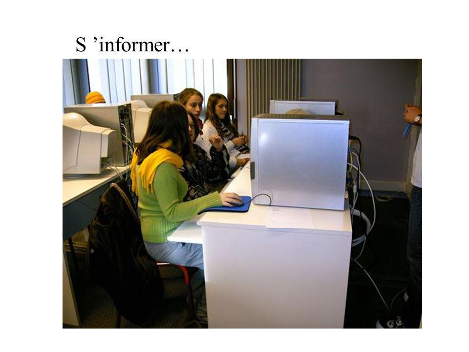 Collège Paul Eluard - 14 Dives-sur-Mer Professeurs: Virgile GIRAUD, Professeur de Sciences physiques.