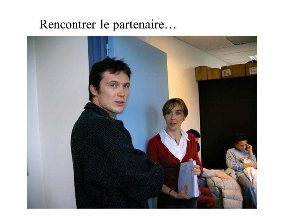 Lycée Auguste Chevalier - 61 Domfront Professeur : Franck Moisseron, professeur de sciences physiques.