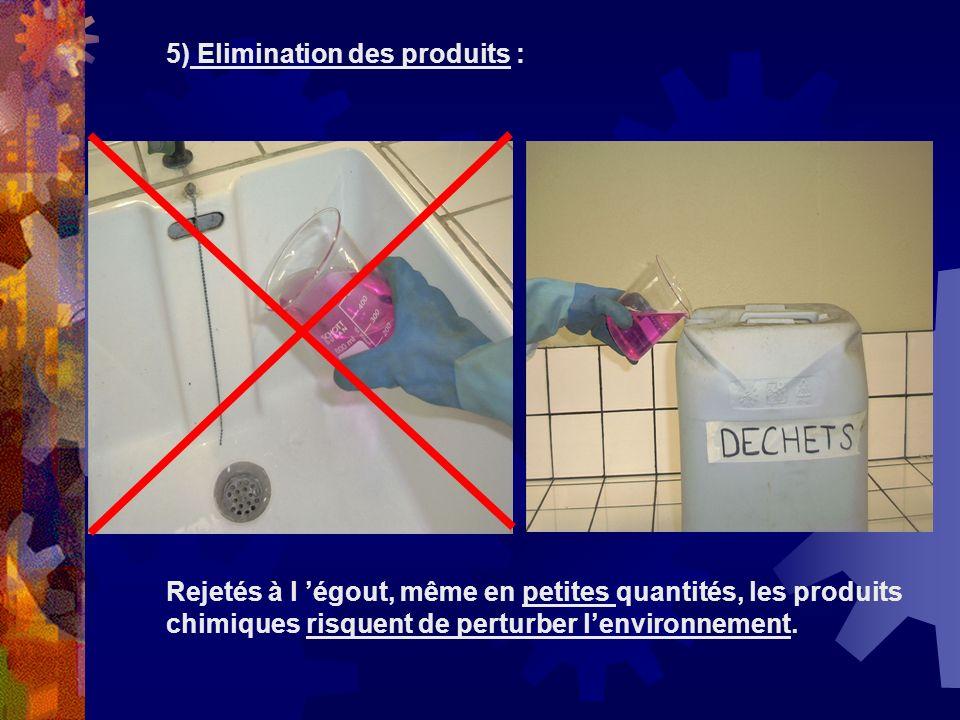 1) Définition : Les peintures et vernis contiennent des produits chimiques qui présentent des risques toxicologiques : Effets néfastes sur la santé en fonction des différentes voies dexposition.
