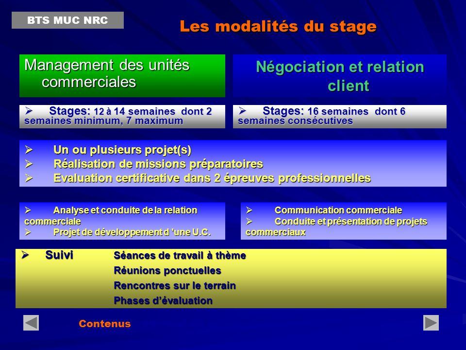 BTS Management de l unité commerciale et Négociation et relation client Lycée Allende Hérouville Saint Clair, le 28 janvier 2004 Un nouveau partenariat Un nouveau partenariat F I N F I N