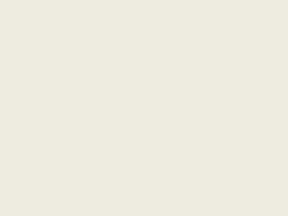 Lindustrie du livre -HarperCollins sur liphone -Penguins en 2.0 pour cerner les usages des internautes -Hachette livre et le téléchargement légal (500 à 1000 titres en 2008) -Guide michelin Bonus Track!