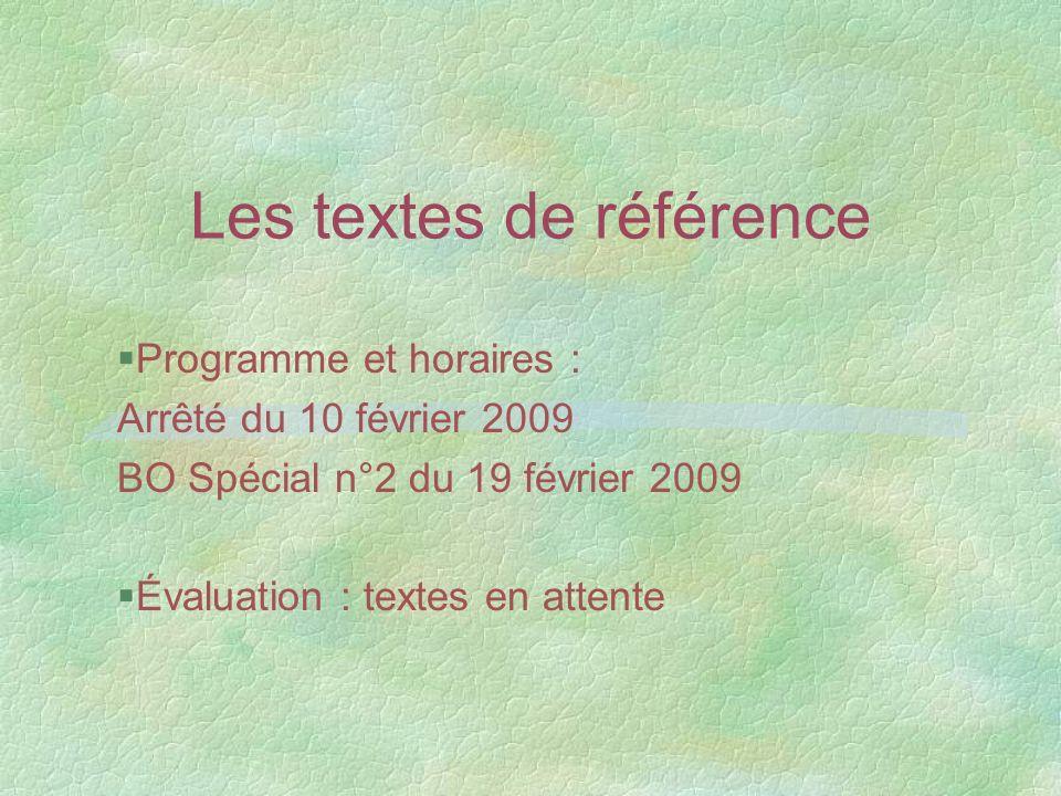 Joëlle Morvan - IEN - SBSSA PSE Prévention Santé Environnement