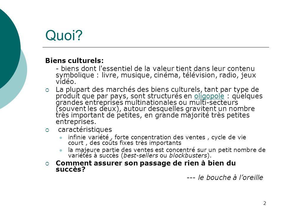 3 Forum de bouche à loreille: de lAgora au numérique.