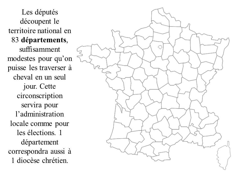 La fuite manquée du roi à Varennes ruine définitivement la popularité de Louis 16.