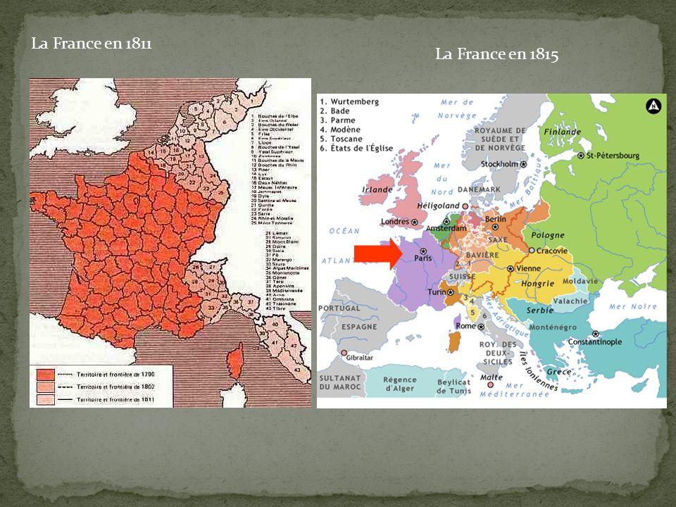 1730 En 1730 1730 En 1815