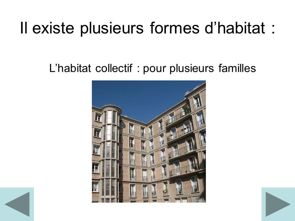 Ville de Cachan (France) Urbanisme Habitat collectif