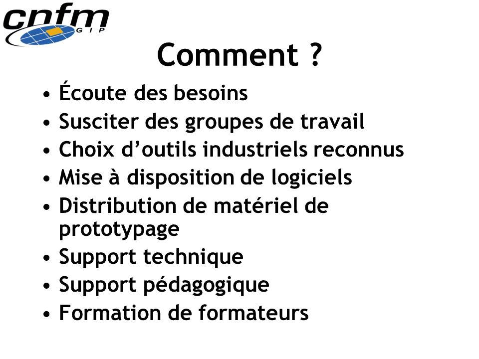 Memscap CAO de microsystèmes 11 sites 20 licences/site 3 produits PAF 400 HT/an MEMSxplorer, MEMSmaster, Design kit MUMPS