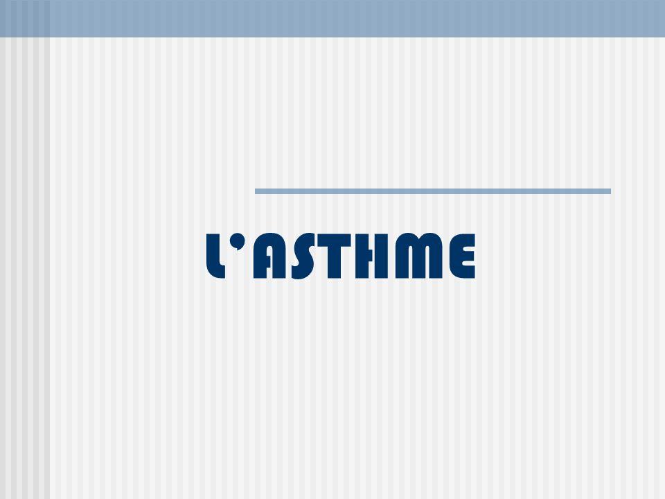 LASTHME