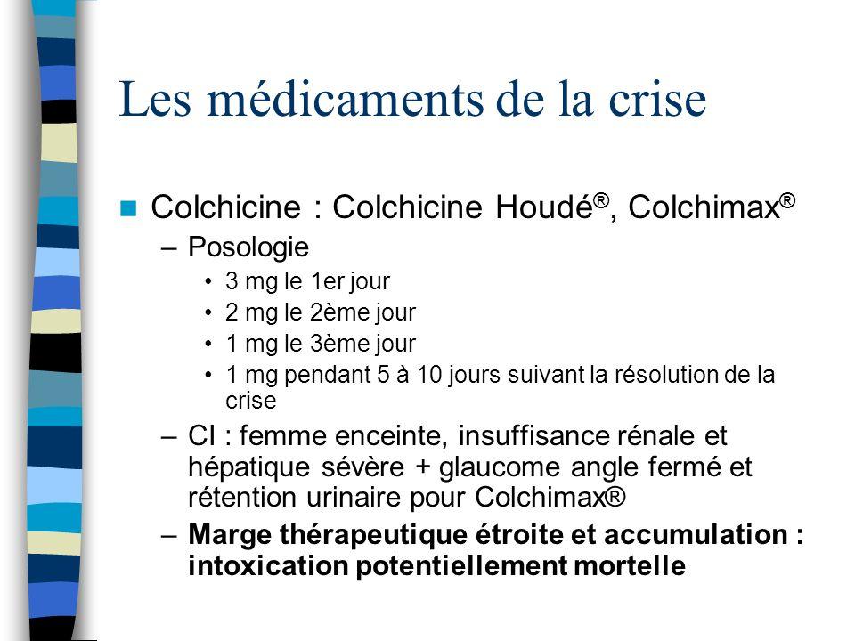 tamoxifen 10 mg