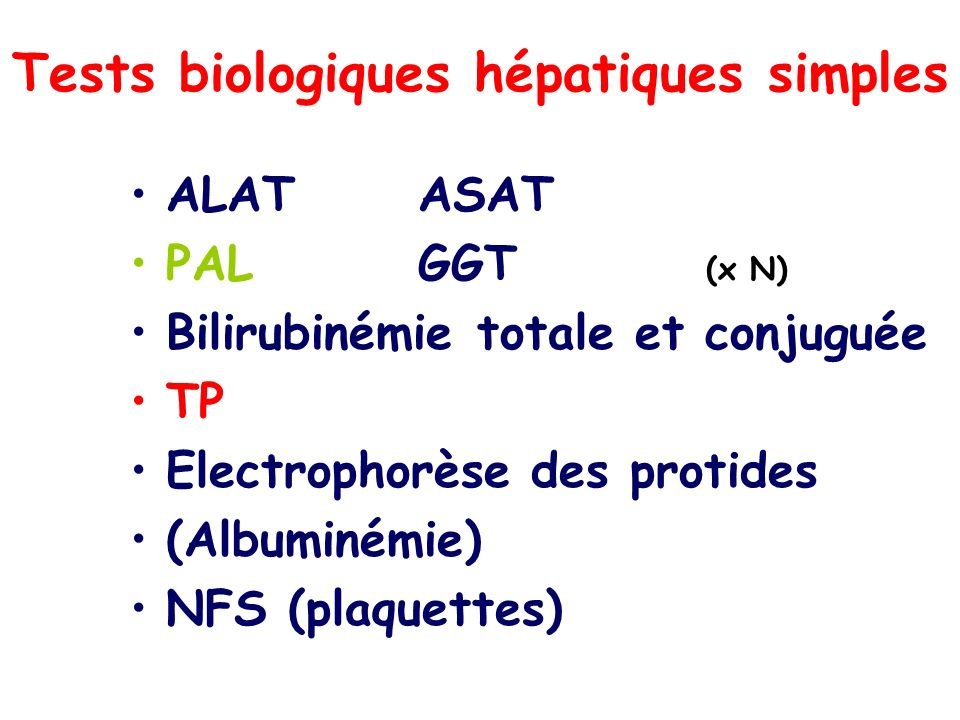 Les autres molécules AASLD 2009 NomClasse thérapeutique SCY-635 (Scynexis) Analogue cyclosporine Debio-025 (Debiopharm) Analogue cyclosporine NIM-811 ( Novartis) Analogue cyclosporine PRO-206 (Progenics) Inhibiteur entrée JTK-652 (Amsterdam) Inhibiteur entrée ANA 773 (Anadys) Agoniste TLR 7 EP-CyP282 (Enanta) Inhibiteur cyclophylline Pré-clinique Phase I Phase II Phase III