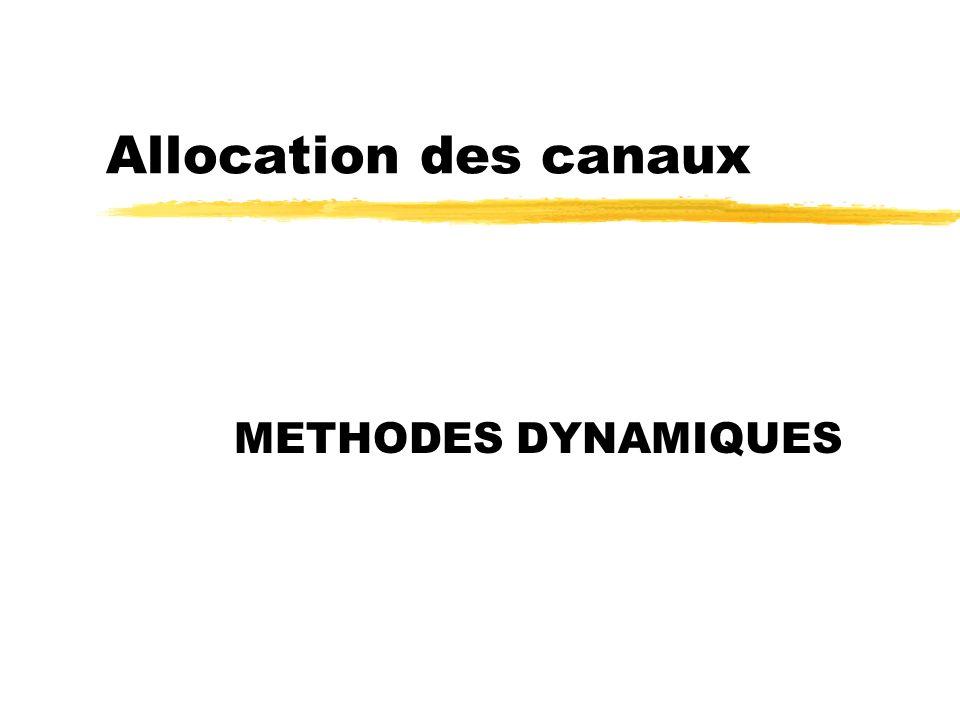Stéphane Ubéda et Fabrice Valois ARM Chapitre 757 Fin de lalgorithme Sur chaque arbre, on numérote les sommets 0 ou 1 en alternant et en partant du ce