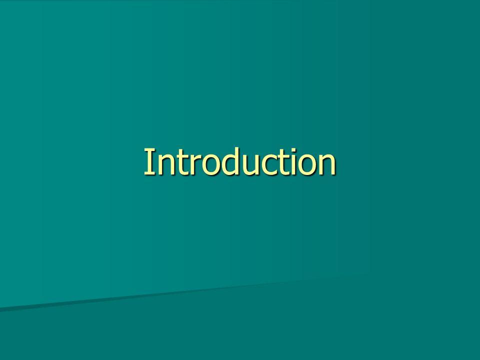 Principe de fonctionnement Fonctionnement en trois étapes Fonctionnement en trois étapes –Authentification de la carte –Vérification du code confidentiel –Authentification en ligne