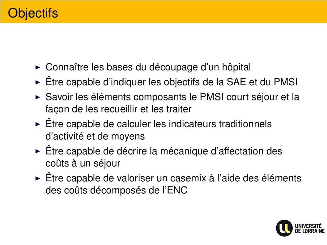Principes de construction des systèmes de casmix