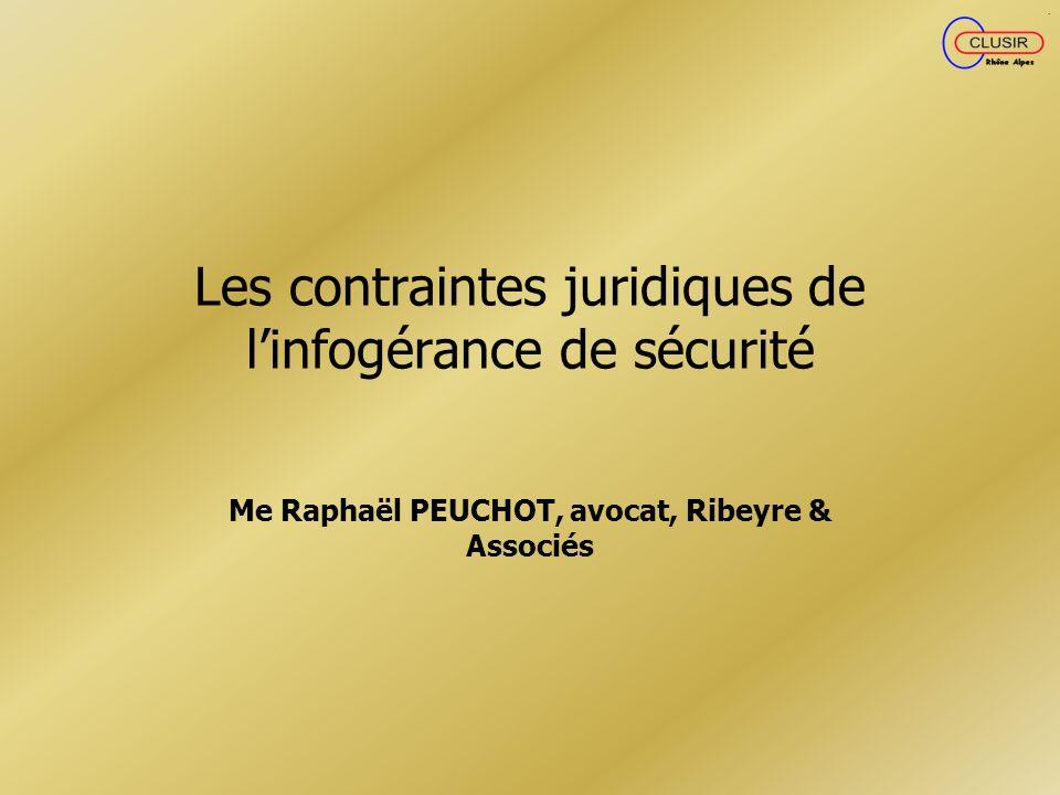 Page 21 F.Bergame, R. Peuchot, E.