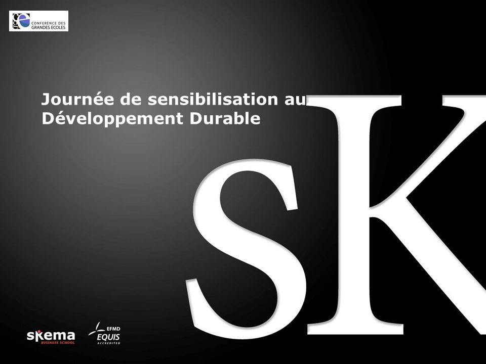 Agenda Un Défi Des outils Des actions Questions/réponses 2 22/02/2014Rosanne Carlier,socialement et durablement responsable