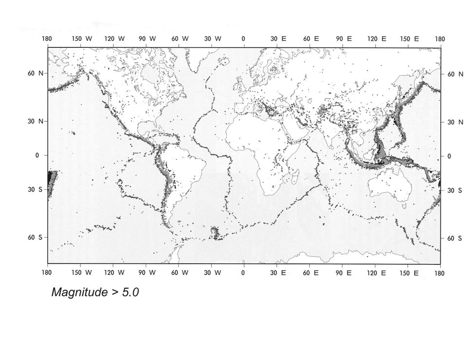 TNA = tectonic North America SNA = shield North America ATL = north Atlantic
