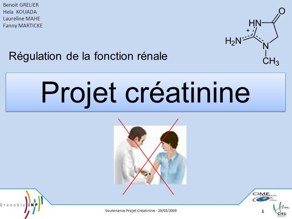 2 2 PLAN I- Le projet II- Démarche expérimentale : les réactions III- Etalonnage électrochimique I- Le projet II- Démarche expérimentale : les réactions III- Etalonnage électrochimique