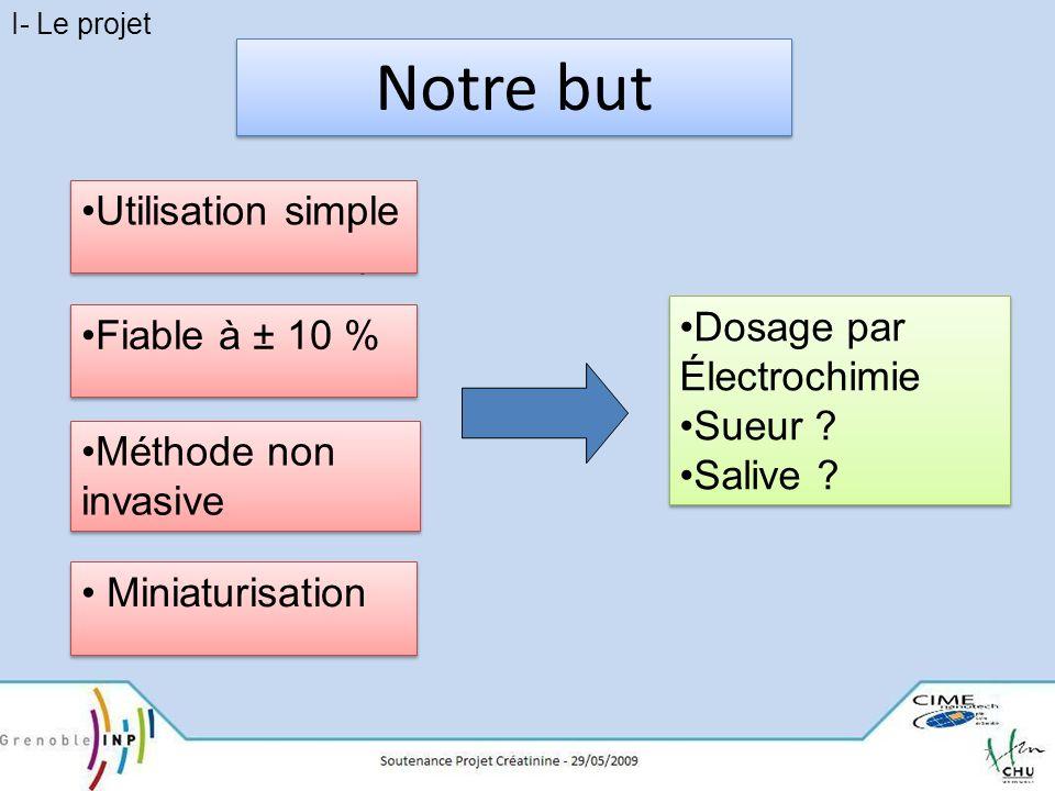 18 III- Etalonnage électrochimique