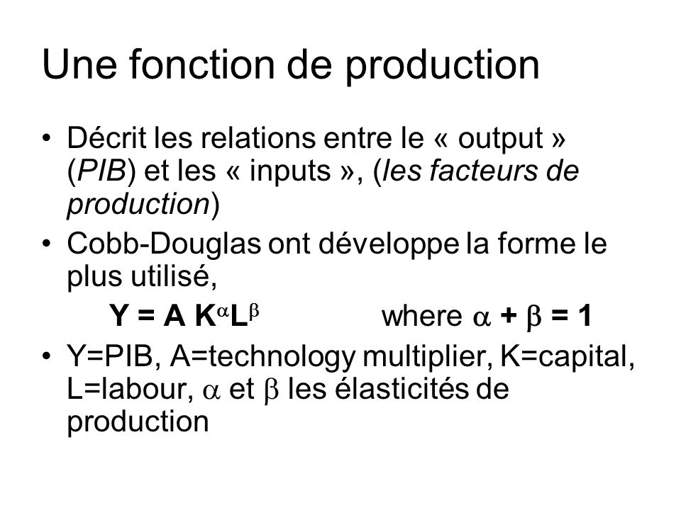 Iron Production 2 2Fe 2 O 3 + 3C 4Fe + 3CO 2 Correct mass balance, incorrect exergy balance 2 Fe 2 O 3 + 3.76 C + 0.76 O 2 4 Fe + 3.76 CO 2 (33.0) (1542.7) (3.0) (1505.6) (74.8) On the input side oxygen has been added to fulfill the balance of the extra C required 1580 kJ in 1580 kJ out This is for an ideal reversible transformation.