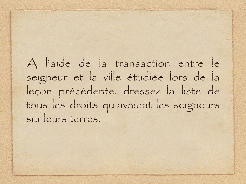 Philippe par la grâce de Dieu roy de France, confirme que sera concédé aux habitants de la ville de Clermont loctroy du Consulat.