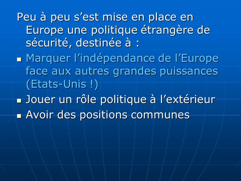 Question 10 : Daprès vous, quel pourrait être le rôle de la FRR .