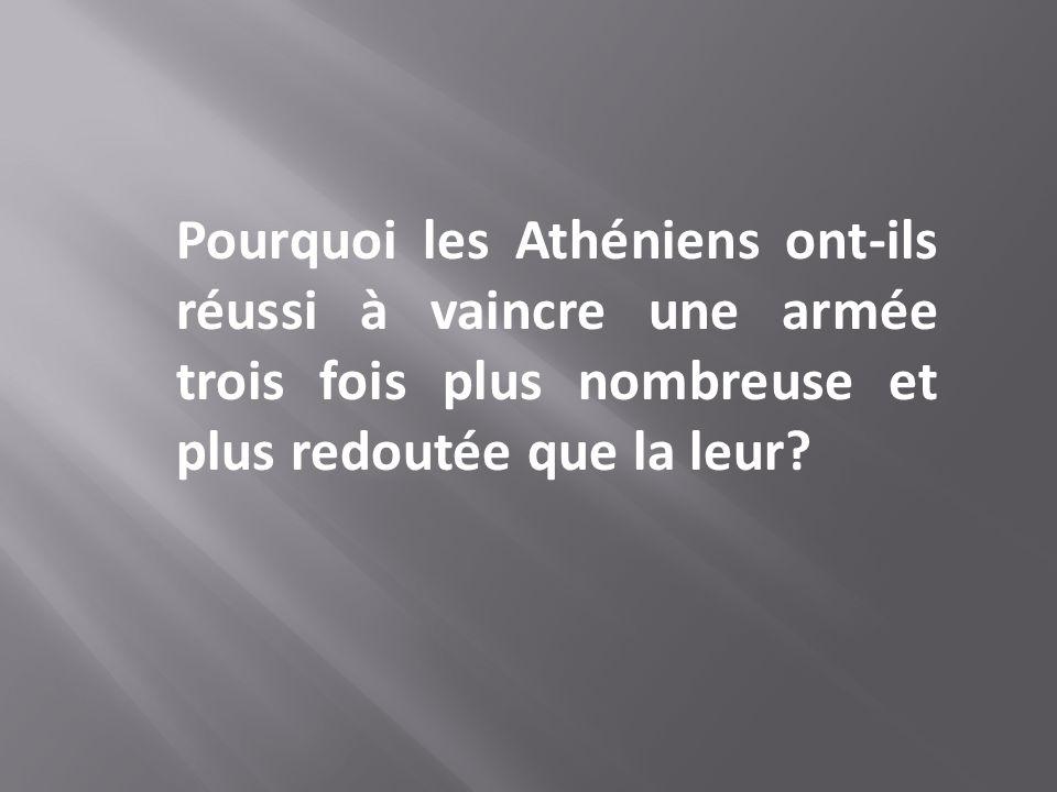 Les soldats à Athènes: A Athènes, tous les jeunes de 18 à 20 ans connaissent deux ans de service militaire obligatoire.