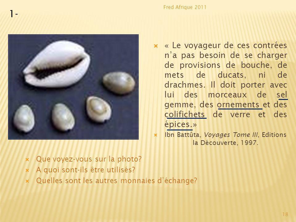 Le marché aux esclaves de Zabid au Yémen, Miniature extraite dune manuscrit arabe du XIIIème sicle, BNF, Paris Fred Afrique 2011 1- (Aspect traité par Didier Lavrut) 19