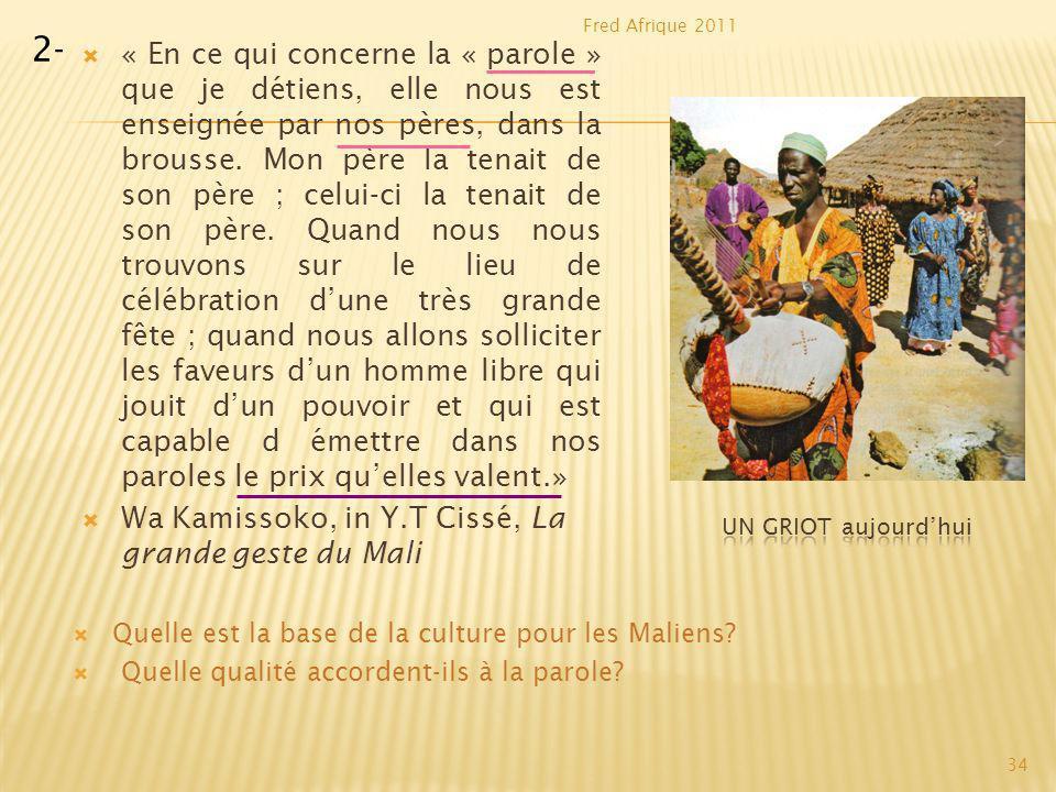 Fred Afrique 2011 2- 35