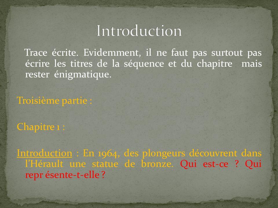 Revenir sur le site de la découverte : lHérault, Agathé.