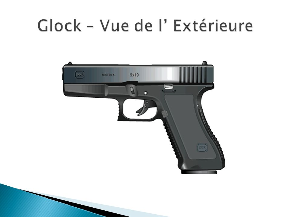 Le TASER est un pistolet à impulsions électriques, celui-ci lance une puissante décharge électrique à faible ampère.