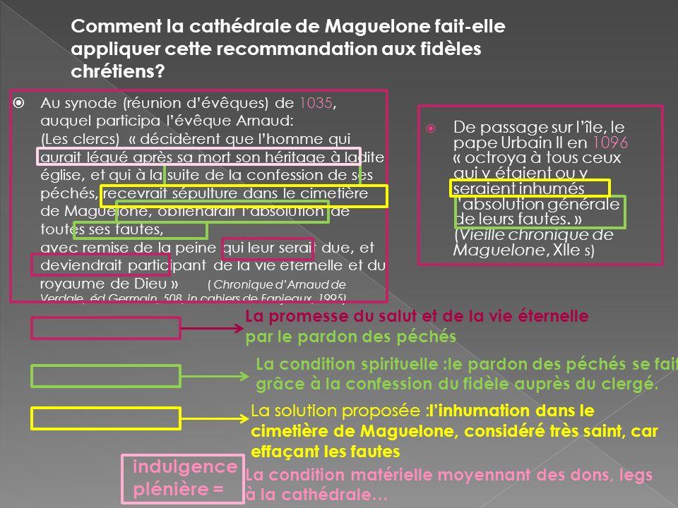 Daprès la cosmographie universelle de S.Munster. copie XIX e s (R.
