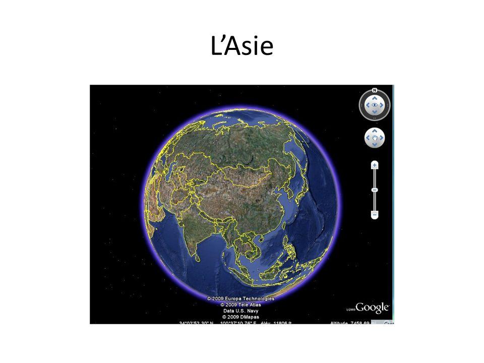 LAsie