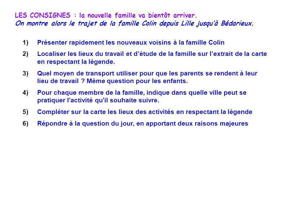 - carte des Hauts Cantons Montpellier = 80 km 1h, 15 min.