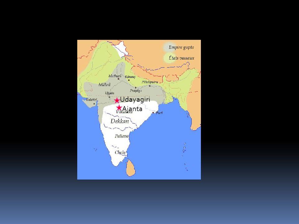 Ajanta Udayagiri